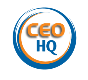 CEO HQ