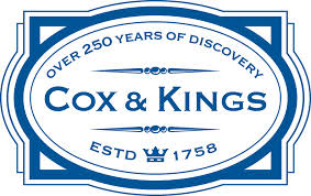 https://www.ceohq.com.au/wp-content/uploads/Cox-Kings.jpg