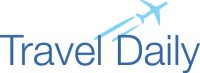 Travel_Daily_Logo_CMYK-e1433819381744.jpg