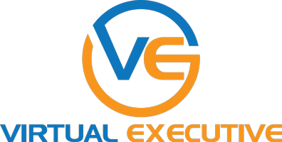 Virtual Executive Business Consulting