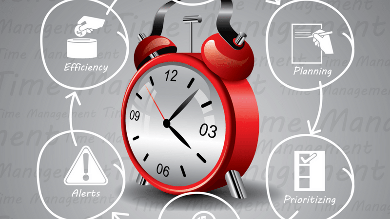Tools To Save You Time
